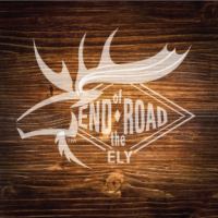 End of the Road Clothing & Gifts