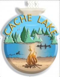 CacheLake Foods