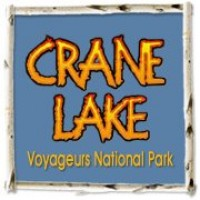 Crane Lake Visitor & Tourism Bureau