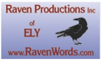 Raven Productions Inc.