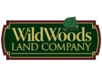 Wildwoods Land Co.