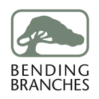 Bending Branches Inc