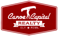 Canoe Capital Realty