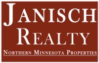 Janisch Realty, Inc.
