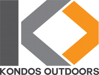 KONDOS OUTDOORS