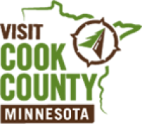 COOK COUNTY BWCA EXPO