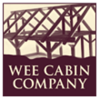 Wee Cabin Company