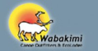 Wabakimi Canoe Outfitters