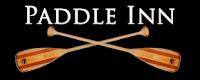 Paddle Inn
