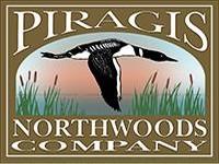 Piragis Northwoods Company