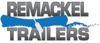 Remackel Trailers and Manufacturing