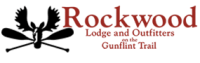 Rockwood Lodge & Outfitters