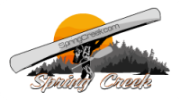 Spring Creek Outfitter