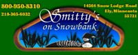 Smitty's on Snowbank