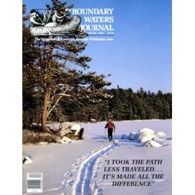Winter 1994