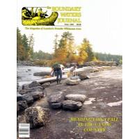 Fall 1996
