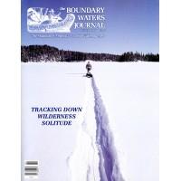 Winter 1998