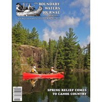 2014 Spring Issue - Digital PDF