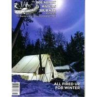 CURRENT ISSUE -WInter 2020