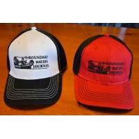 BWJ Cap