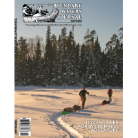 Current Issue - Winter 2019