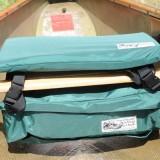 Canoe Accessori..