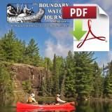 Digital PDF Iss..