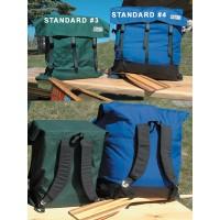 Standard Canoe Pack #4