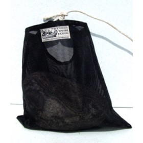 BWJ Canoe Anchor Bag