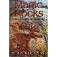 Magic On The Rocks
