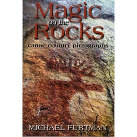 Magic On The Rocks