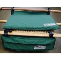 BWJ Canoe Seat Pad