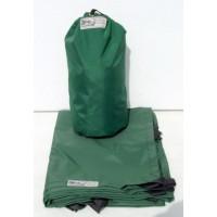 BWJ Tarp Bag